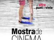 Llega edición Mostra Cine Italiano Barcelona