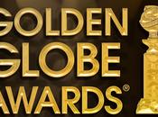 GLOBOS 2016 CINE: Listado completo nominados