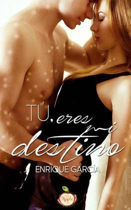 Novedades Diciembre - Romantic Ediciones + Red Apple