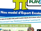 Resultados deporte base importan Baix Llobregat impulsa clasificación prioriza deportividad marcador