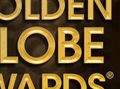 Nominados golden globe 2016, edición