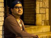 """Daniel Amaru: """"Mientras opciones persona, puedes complicar vida"""""""