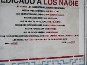 Arte subte (metro) Buenos Aires