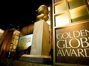 Estas películas nominadas globos 2016
