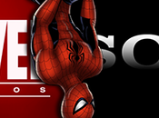 Sony busca aprobar participación Spider-Man 'Civil War'