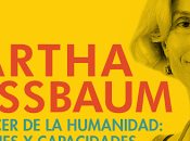 Martha Nussbaum sobre papel artes liberales revolución educativa. Universidad Antioquia