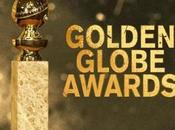 Globos 2016 Nominaciones apartado Cine.