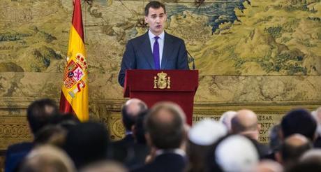 [Historia] Los genes de los españoles