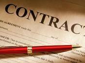 Contrato Prestacion Servicios Para Profesionales Independientes