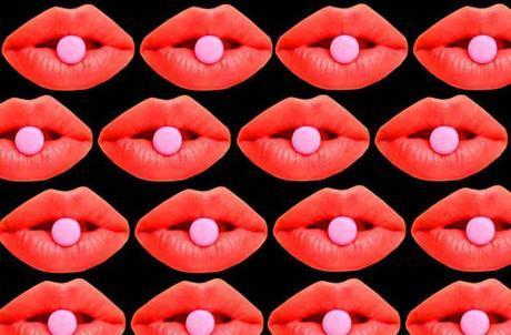 Recomendado: El fiasco de llamar Viagra femenino a lo que no lo es
