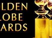 Premios: Globos 2016: Nominados