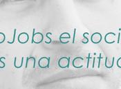 "Entrevista @NiltonNavarro: ""Para @InfoJobs social media actitud"""