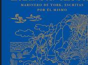 Clásicos para regalar esta Navidad, («Robinson Crusoe», Daniel Defoe)
