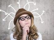 formas geniales problemas, para resolverlos fácilmente