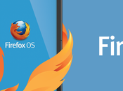 Firefox está muerto