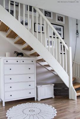 Nuevas escaleras rusticas paperblog - Escaleras rusticas ...