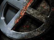 X-Men: Apocalipsis, primer tráiler español