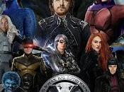 X-Men Apocalipsis Trailer subtitulado
