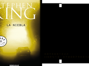 Reseña: niebla Stephen King