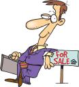 Diferencias entre broker inmobiliario, corredor inmobiliario agente