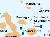 secreto islas galápagos