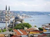 Turquía semana viaje