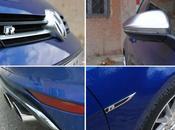 Golf MKVII. 400cv Tracción integral