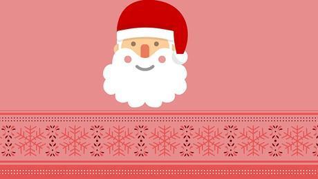 Cartas de Papá Noel y los Reyes Magos