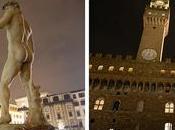 Cuenta leyenda: rostro Palazzo Vecchio