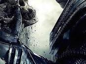Noticia: ¡Nuevo poster X-Men: Apocalipsis compartido director Instagram!