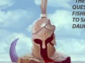 Curse Issyos, nuevo videojuego indie origen español