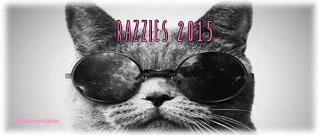 Balance 2015: Mejores y peores películas