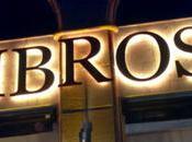Ambrosía, mercado gourmet Costa