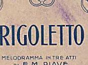 Rigoletto, Nucci Triunfa Real (Otra Vez)