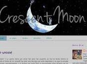 #Publi Gratis Crescent Moon