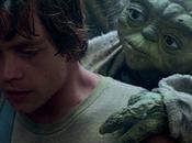 "Repaso Star Wars (II): imperio contraataca"""