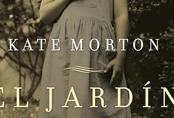 El Jardin Olvidado Kate Morton Descargar Libros Gratis Paperblog