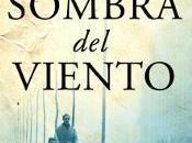 mejores libros Carlos Ruiz Zafón