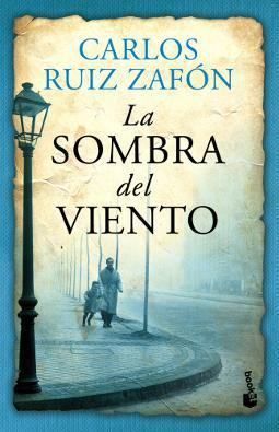 10 mejores libros en espanol: