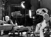 Lenguaje cinematográfico: tipos planos