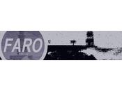 Faro discos: cinco videoclips dejó 2015