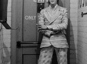 Bowie Masayoshi Sukita