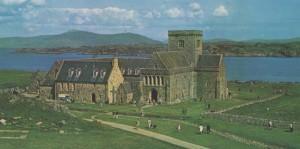 abadia-de-iona