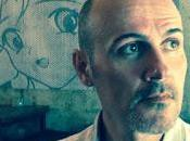 Entrevista Luis Amavisca, autor cuento princesa