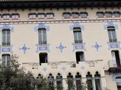 Laietana (2): casa estilos, ático jardín metros cuadrados, unas vistas privilegiadas...