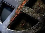 """Primeros pósters trailer v.o. español """"x-men: apocalipsis"""""""