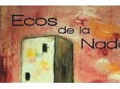 Ecos Nada Presentación Madrid