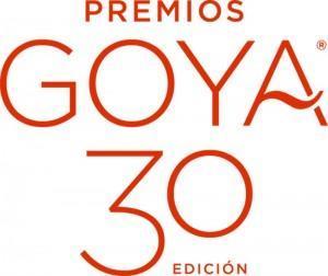 PREMIOS-GOYA-30-EDICION