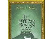 Reseña, retrato dorian gray