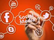 Consejos Social Media Marketing